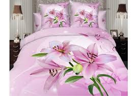 Full Size Comforter Sets On Sale Best 25 Cheap Duvet Covers Ideas On Pinterest Sofa Covers Cheap