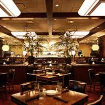 thanksgiving dinner chicago restaurants turkey dinner opentable