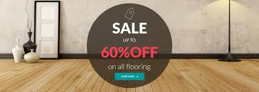 Ebay Laminate Flooring Items In Nexusflooring Store On Ebay