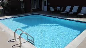 Comfort Inn Waco Texas Hotel Best Western Plus Waco North Waco Tx 3 United States