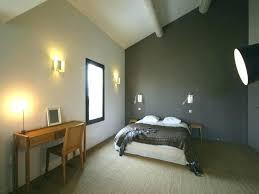 deco chambre couleur taupe deco chambre taupe et couleur chambre taupe deco pour chambre