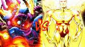 superman prime svr10 youtube