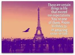 birthday messages and birthday wishes u2013 birthday cards lines and