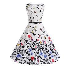 online get cheap tea princess dress aliexpress com alibaba group
