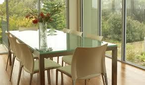 custom glass table top near me custom glass table top s shower doors brooklyn