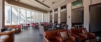 Bar Interior Design Biggio U0027s Houston Sports Bar Restaurant Marriott Marquis Houston