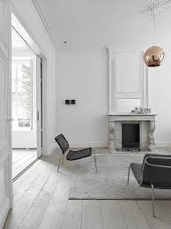 Modern Interior Design Living Room Black And White 1032 Best Old World Modern Mix Images On Pinterest Live