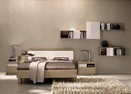 bedroom wall decorating ideas master bedroom wall decor ideas bedroom wall decor interior design