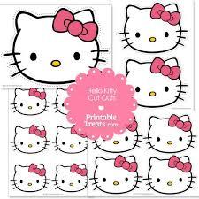 25 kitty birthday ideas