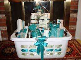 bathroom gift basket ideas bathroom wedding bathroom basket ideas toiletry gift baskets