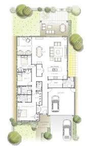 Av Jennings House Floor Plans The Apsley 27 Take A Look At Our Website To View This Plan In More