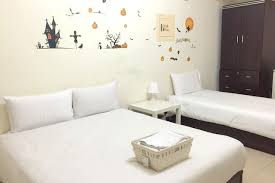 cr馥r une chambre comment cr馥r une chambre d hote 28 images banqiao district