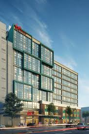 virgin hotels plans property for washington d c hotel management