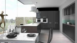 meuble cuisine cuisinella meuble de cuisine cuisinella tout sur la cuisine et le mobilier