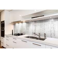 find bellessi 650 x 600 x 6mm whitewash boards motiv glass