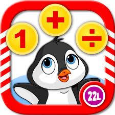 amazon com math games for prek grade 4 math bingo and math
