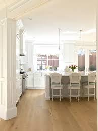 favorite kitchen pendant light kristywicks com
