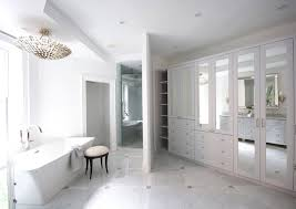 Bathrooms By Design Design Fabulous Bathrooms By Meredith Heron