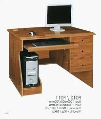 bureau micke occasion bureau micke ikea occasion unique frais meuble bureau occasion