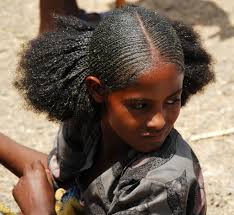 ethiopian hair secrets amhara people ethiopia s most culturally dominant and politically