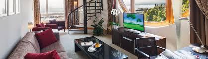 inside home design lausanne 4 star accommodation in switzerland mövenpick hotel lausanne