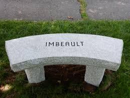 our portfolio of granite memorial benches and monu benches o
