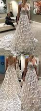 best 25 unique wedding dress ideas on pinterest fashion wedding