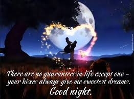 Love Good Night Quotes good night my love http greetings day com good night my love 2