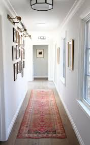 best 25 narrow hallway decorating ideas on pinterest narrow