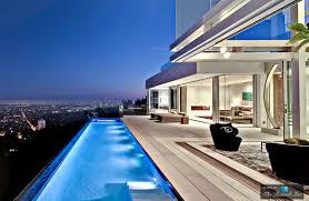 buy home los angeles los angeles ca usa luxury homes showcase the pinnacle list