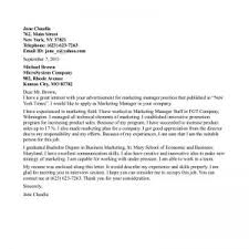 cover letter opening paragraph examples your first that cover