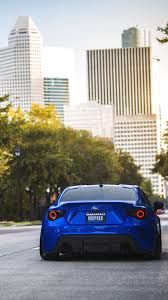 subaru iphone wallpaper iphone 7 plus vehicles subaru brz wallpaper id 68807