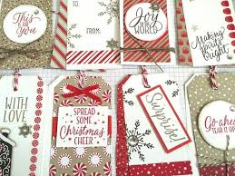 christmas gift card tins 137 best gift tag ideas images on christmas gift tags