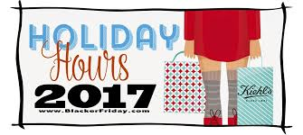 ups store thanksgiving hours kiehl u0027s black friday 2017 sale u0026 deals blacker friday