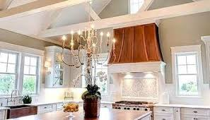 walnut kitchen ideas extraordinary ceiling speakers beautiful kitchen ideas walnut