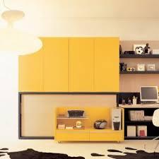 multipurpose furniture for small space living tikspor