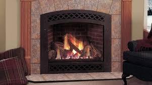 Electric Corner Fireplace Fireplaces Amazing Indoor Wood Burning Stove Used Wood Burning