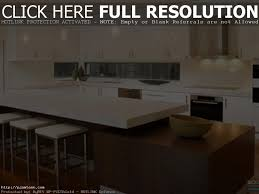 designer kitchen and bathroom best kitchen designs
