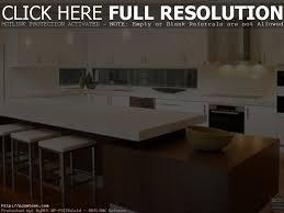 kitchen and bath design best kitchen designs