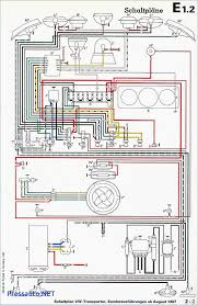 74 vw wiring diagram u2013 pressauto net
