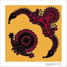 Oriental Design 106 Best Oriental Colorfy Images On Pinterest Oriental