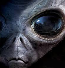 Los extraterrestres pruebas coinciden con su existencia