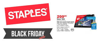 2 in 1 laptops black friday top 5 deals staples 2015 black friday ad