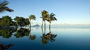 mauritius the best african destination cnn travel