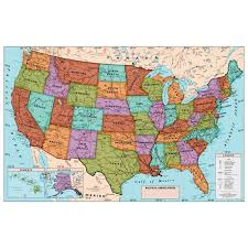 us map puzzle cool math us map puzzle cool math wonderful large us map poster and cool