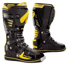 sidi motocross boots cheap motocross boots motocross racing boots uk u2013 at motocross