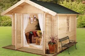 tiny house kits hgc log cabin kits