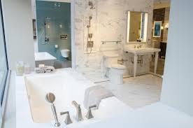 bathroom design showroom chicago studio41 home design showroom locations downtown chicago river