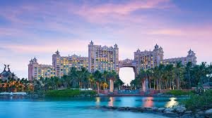 the royal at atlantis a kuoni hotel in bahamas