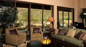 glass door marvelous sliding door rollers wood sliding closet